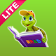 Learn to Read with Tommy Turtle für PC Windows