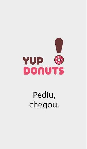 Yup Donuts 9.20.5 screenshots 5