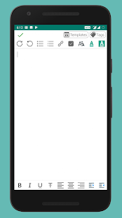 Your Diary : Professional Diary, Secure Notes