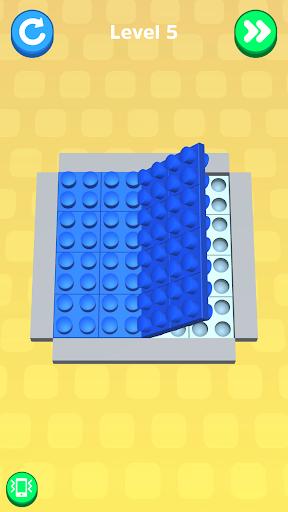 Flipping Blocks 1.1.1 screenshots 2