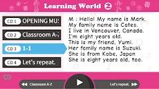 Learning World 2のおすすめ画像2