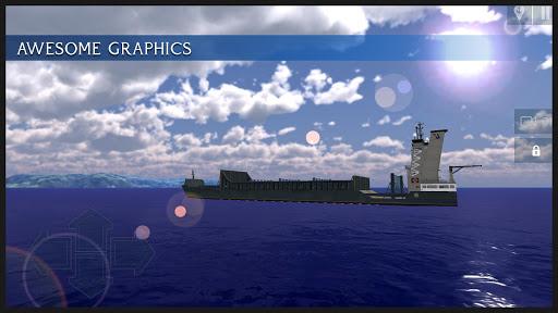 Ship Simulator 2020 1.1.7 screenshots 3