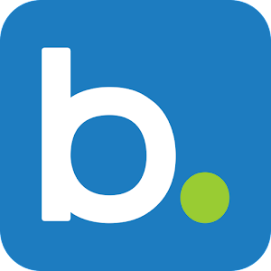 Bazarsk