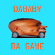 DaBaby - Da Game