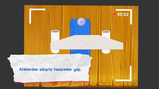 TRT u00c7ocuk Su00fcrpriz Kutusu 1.2 screenshots 5