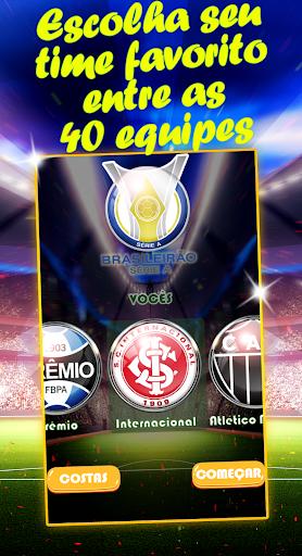 Air Campeonato - Futebol 2020 brasileiru00e3o ud83cudde7ud83cuddf7 apkpoly screenshots 5