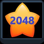 STAR MATCH 2048 – MATCH 2 MERGE PUZZLE