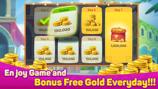 Rummy ZingPlay! Free Online Card Game 23.0.46 screenshots 7