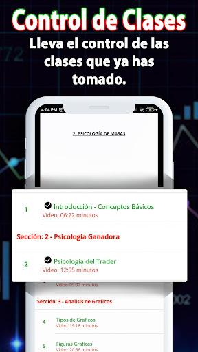 Foto do 💱 Curso de Trading y Forex en Español