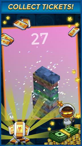 Towering Tiles - Make Money 1.3.1 screenshots 3