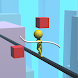 Draw Pole GO - Androidアプリ