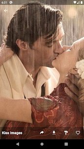 Romantic Love Images | Love & Romantic Wallpapers 2