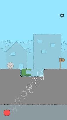 止まるなコロッコ - 脱出ゲームのおすすめ画像1