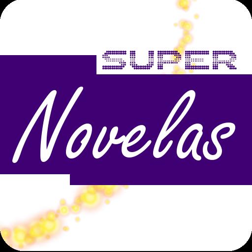 Baixar Super Novelas - Capítulos, resumos e famosos para Android