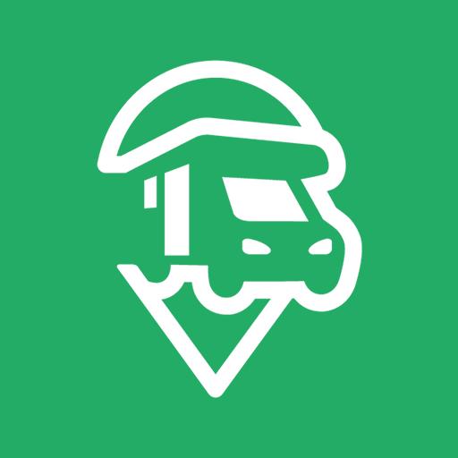 Campercontact - Aires de Camping-car et service
