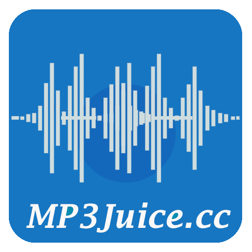 Mp3 Juice – Free Music Download Song Apk Download NEW 2021 5