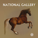National Gallery Guide - Androidアプリ