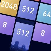 Best Merge Block Puzzle 2048 Game