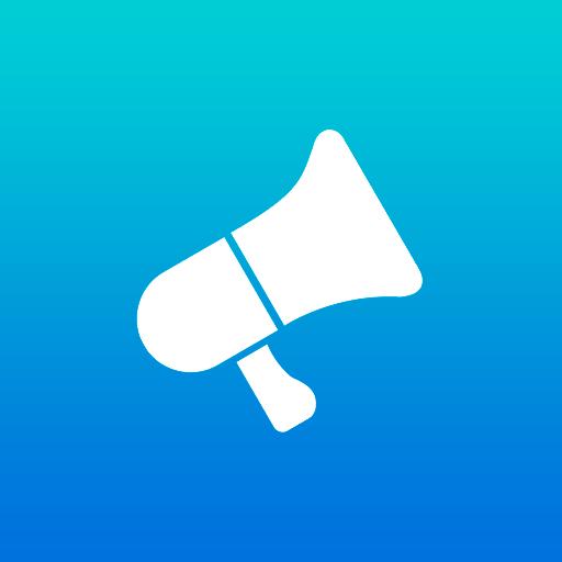 HearMeOut - Voice Social Network