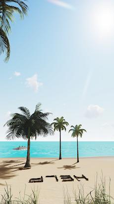 脱出ゲーム Asian Beachのおすすめ画像2