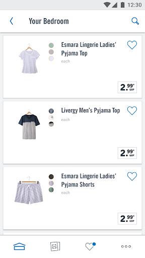Lidl - Offers & Leaflets apktram screenshots 3