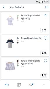 Lidl – Offers & Leaflets 3
