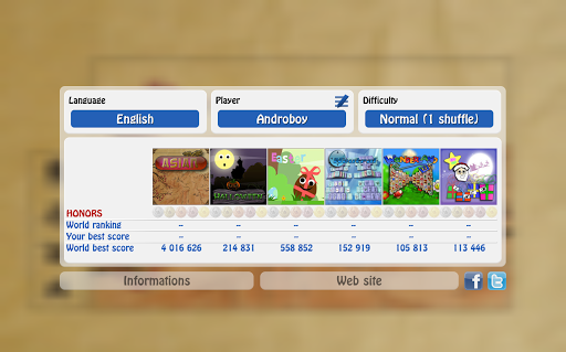 Mahjong In Poculis apkdebit screenshots 8