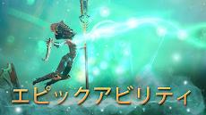 Warhammer Age of Sigmar: Realm Warのおすすめ画像4