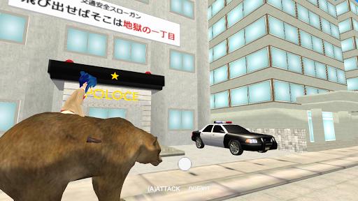 School Life Simulator2 0.5.8 screenshots 4