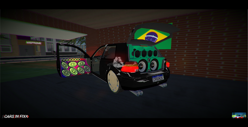 Cars in Fixa - Brazil 1.8 Reset Screenshots 12