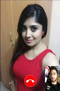 Online Bangladeshi Girls Chatのおすすめ画像4