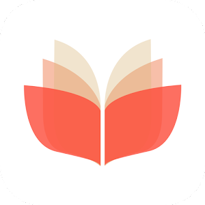 ReadNow My CEO Daddy Novels and Fiction Stories 2.0.8 by Fuzhou Jiasoft Software Technology logo