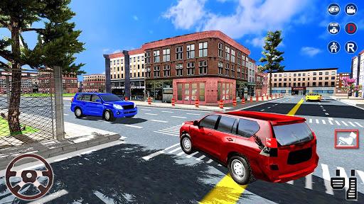 Airplane Pilot Vehicle Transport Simulator 2018 1.12 screenshots 4