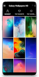 Wallpapers for Galaxy S20 For Pc – Download And Install On Windows And Mac Os 2