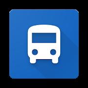 Auckland Transit  Icon