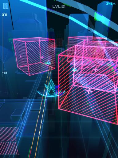 Alan Walker-The Aviation Game  screenshots 13