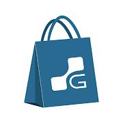 Gheyas shop invoice