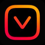 Downloader For Instagram - save video from insta