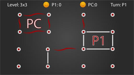 Télécharger Line Point apk mod screenshots 1