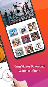 Video Downloader 2021 3