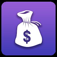 Cash For Tasks