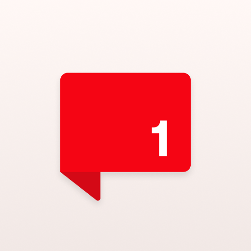 Baixar OnePlus Community