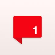 OnePlus Community