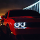 Dodge Challenger RT Wallpapers Download on Windows