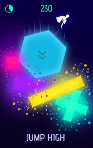 Light-It Up MOD APK 1.8.8.4 (Unlimited Boosters) 12