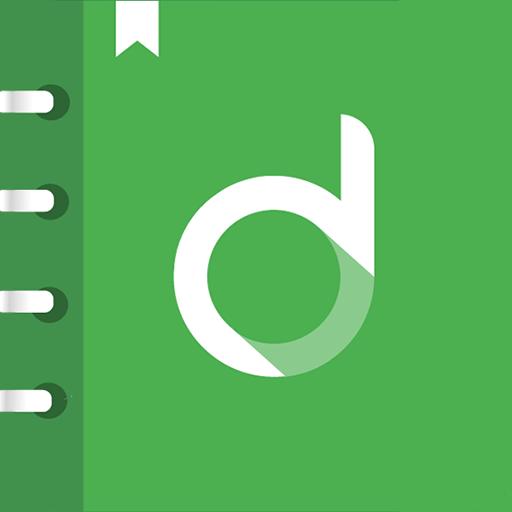 Daybook – Diary, Journal, Note MOD v5.52.0 (Premium Unlocked)