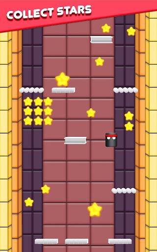 Fun Ninja Game - Cool Jumping 1.0.17 screenshots 3