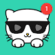Kitty Live- Live Streaming Chat & Live Video Chat para PC Windows