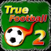 icono True Football 2