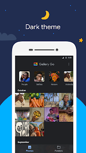 Gallery Go by Google Photos 5